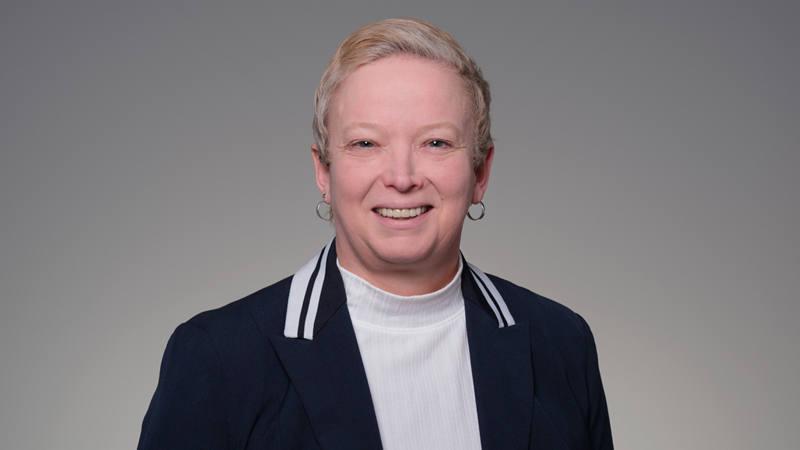 Manuela Günther Conseillère à la clientèle