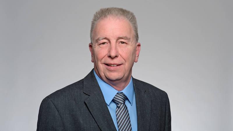 Bruno Gartmann Kundenberater