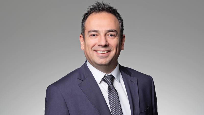 David Clauzel Kundenberater