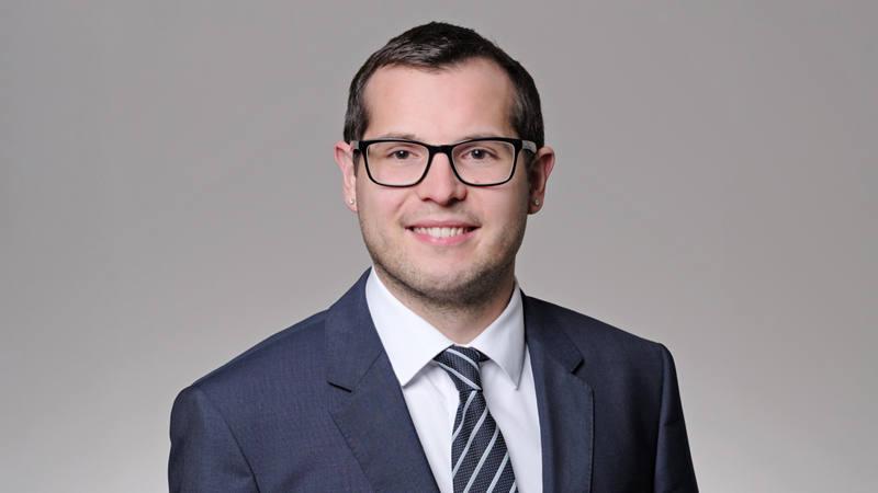 Nicola Wilhelm Kundenberater