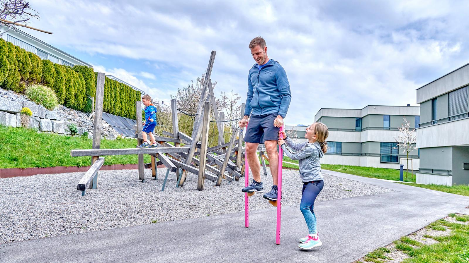 bewegungen-kindertage.jpeg