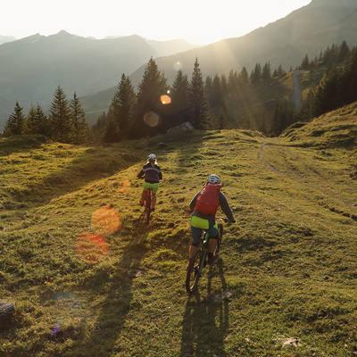 bike-outdoor-enjoy365-20210428.png