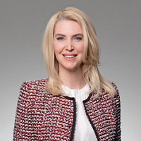 Christina Wettstein