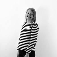 Ewa Heimerdinger