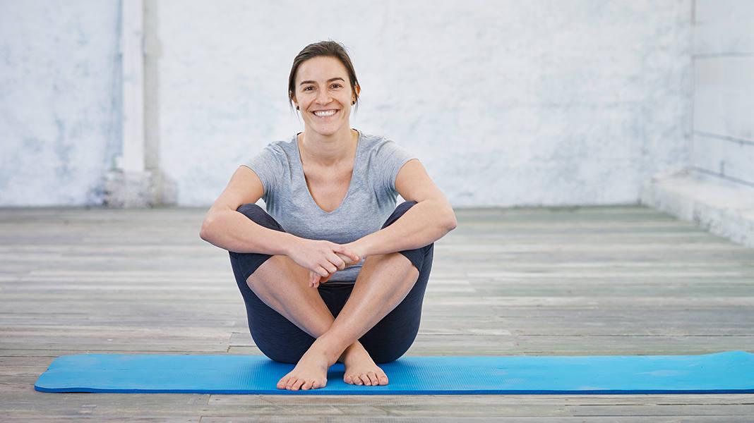 Alluce valgo & Co.: in che modo la ginnastica per i piedi può aiutare
