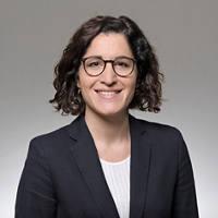 Giulia Roth