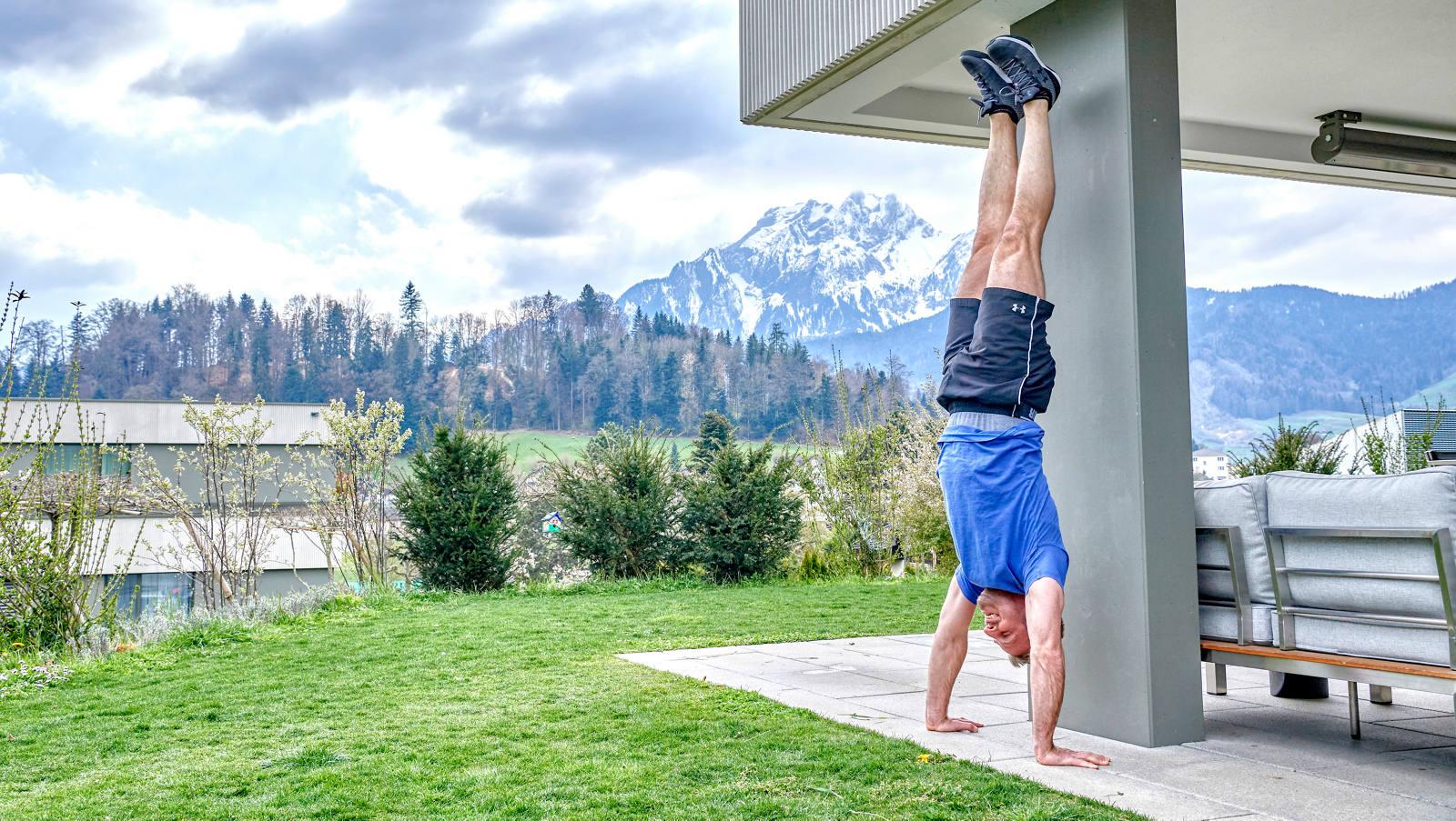 handstand-lernen.jpeg