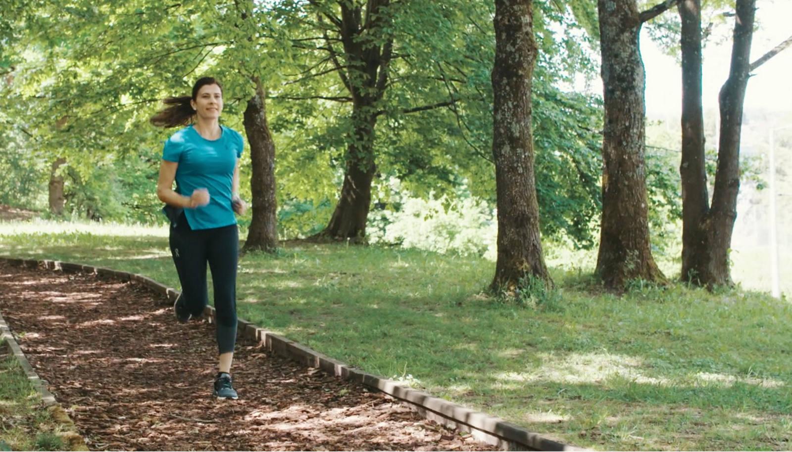Joggen für Anfänger: die wichtigsten Tipps für jede Altersgruppe