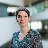 Karin Kreiliger
