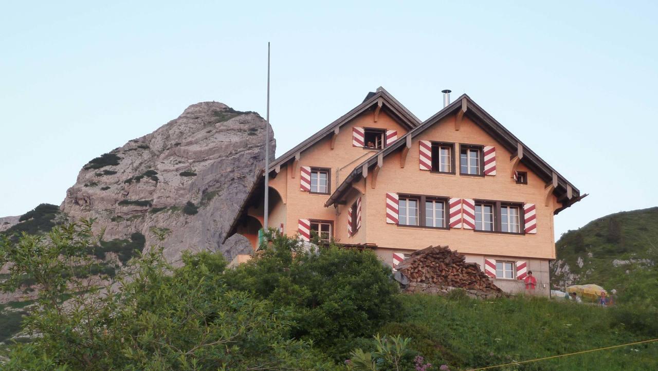 lidernenhütte-sac-2.jpeg