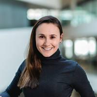 Livia Bieri