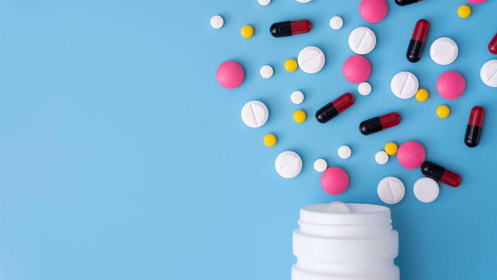 Antihistaminika: Wie wirken sie gegen Allergien?