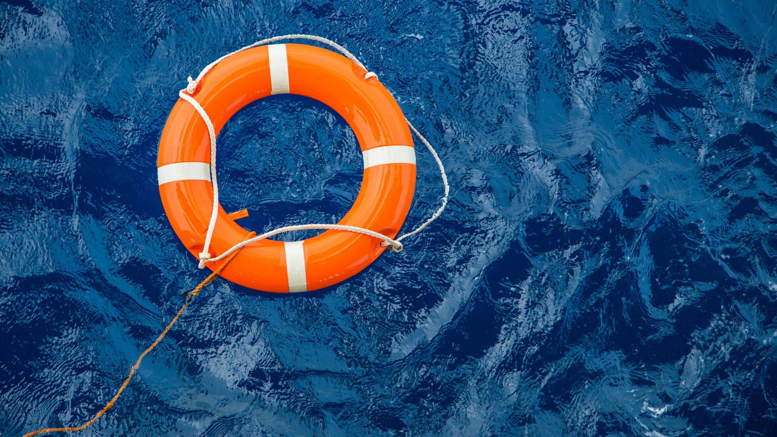 Cosa fare in caso di emergenza medica all'estero?