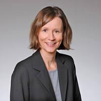 Petra Troxler