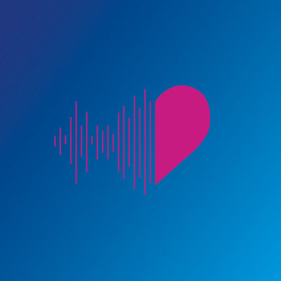 podcast-hallo-gesundheit.png