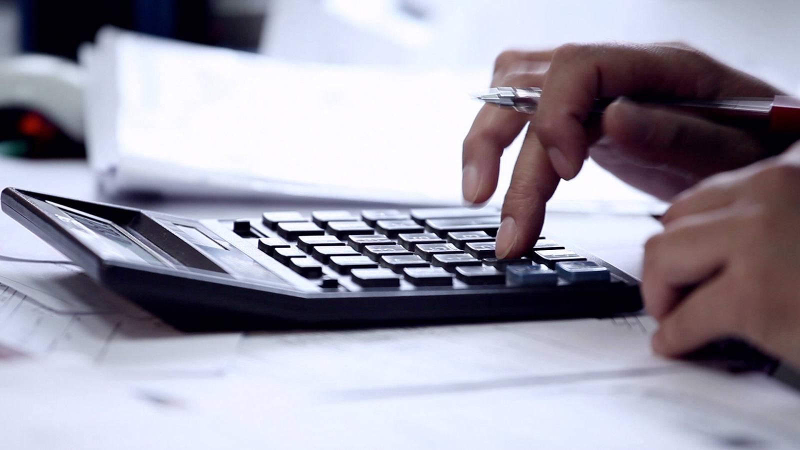 Wie berechnen wir Ihre Prämie?