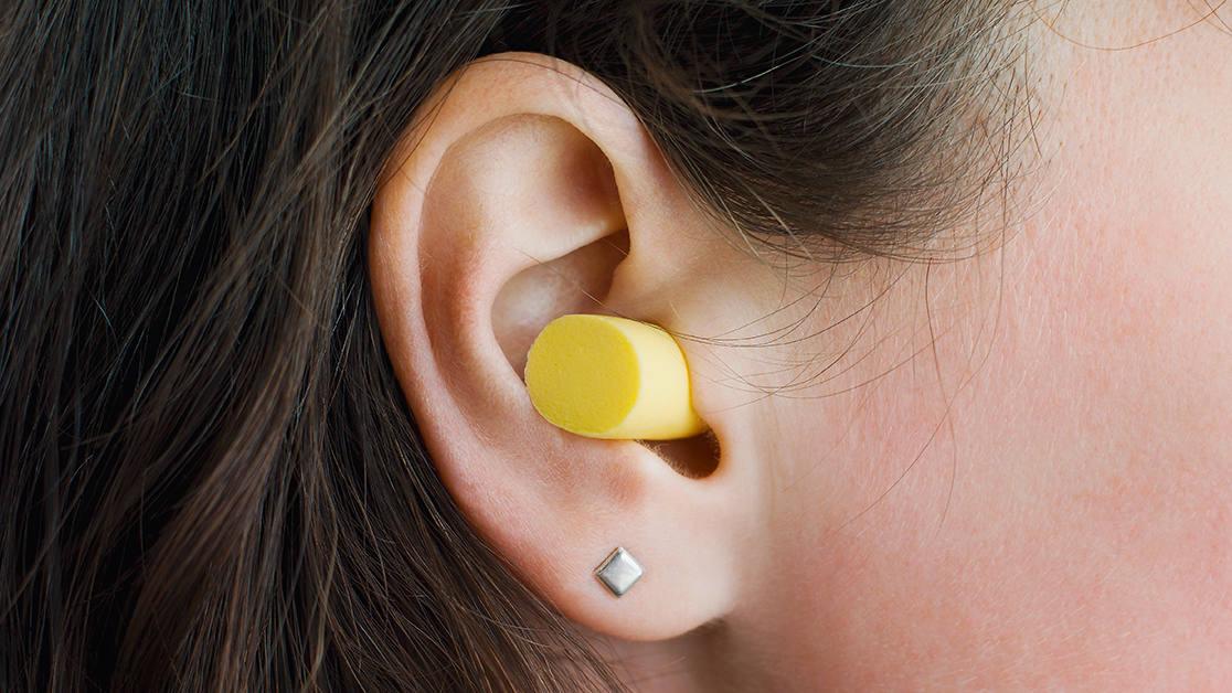 Ist Tinnitus heilbar?