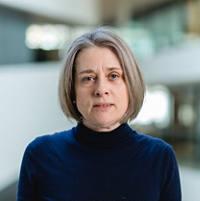 Vera Sohmer
